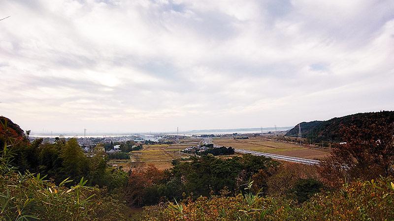 Kashima Shiroyama Park02
